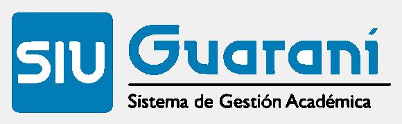 SIU-Guaraní Ingeniería