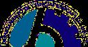 Departamento de Ciencias Basicas logo
