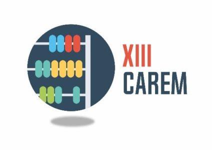 CAREMXIII_2dacirc