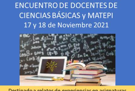 Invitación EDOCB 2021 enlace IMApEC (1)